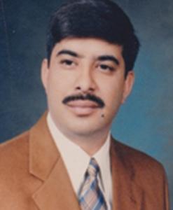 Raja Attique Ur Rehman